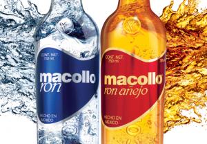 04-macollo-nobabel